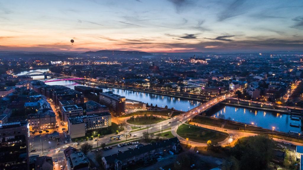fotografia_z_powietrza_dron-architektura-5