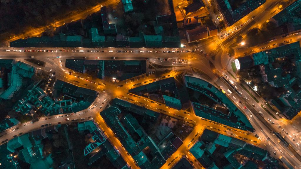fotografia_z_powietrza_dron-architektura-6